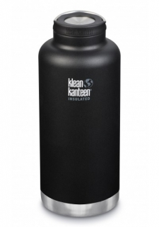 Nerezová termoska 1900 ml TK Wide Insulated Klean Kanteen mat